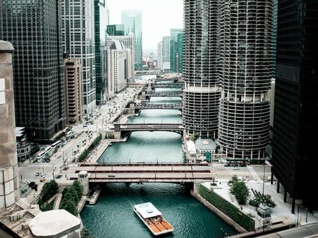 TranSmart Technologies, Inc. Acquires Chicago-based EJM Engineering