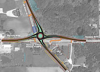 5_US20_Marengo_Beck_Union_East_Coral_Rd_