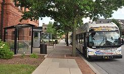 4_Champaign_Urbana_Transit_Maintenance_P