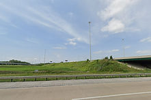 3_Tri-State_Tollway_I-294_and_I-57_Inter