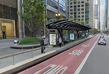 3_Chicago_Loop_Link_Bus_Rapid_Transit.jp
