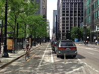 4_Streets_for_cycling_civil_design_servi