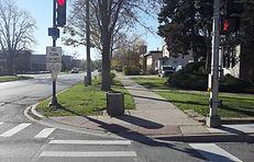 5_ADA_Pedestrian_Facilities_Inventory.JP