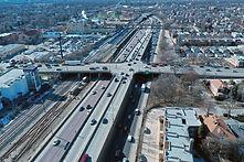 4_Eisenhower_Expressway_I-294_Study.JPG