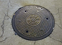 5_Professional_Underground_Location_Mark