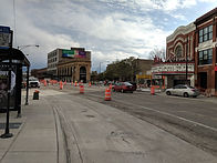 2_Citywide_Streetscape_Improvements_CDOT