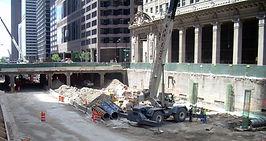 2_Reconstruction_of_Lower_Wacker_Drive_V
