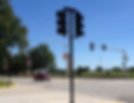 3_TranSmart_EJM_Various_Phase_II_Traffic