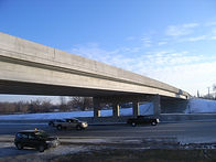 1_Jane_Addmas_Church_Rd_Bridge_Reconstru