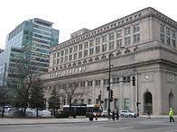 1_Chicago_Area_Transit_Studies.JPG