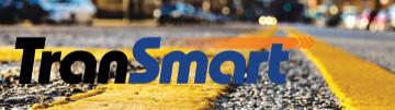 TranSmart/EJM Announces Official Name Change