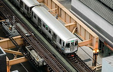 5_Green_Line_CTA_safety_oversight.jpg