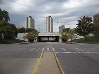 5_Lake_Shore_Drive_bridges_Wilson_Lawren