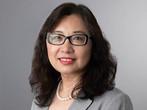 Connie Li: Engineering an Entrepreneurial Path