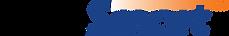 _transmart-logo-tech-cmyk-01.png