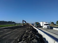 3_North_South_Freeway_I-94_Improvements_