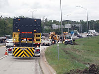 5_Tri-State_Tollway_I-94_Russell.JPG