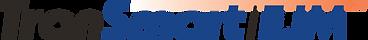 TSTEJM Vector Logo.png