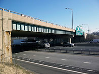 4_I-57_US_6_Interchange_Bridge_Inspectio
