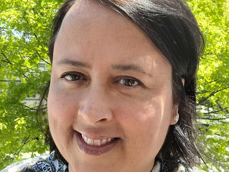 TranSmart Welcomes Angie Roberts, CPSM