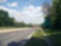 3_I-80_Ridge_Rd_to_US_Route_30_Study.JPG