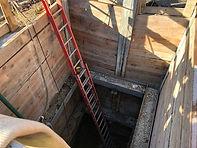 3_Utility_Coordination_Deep_Excavation_R
