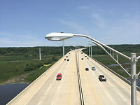 3_Roadway_Lighting_Upgrades_and_LED_Retr
