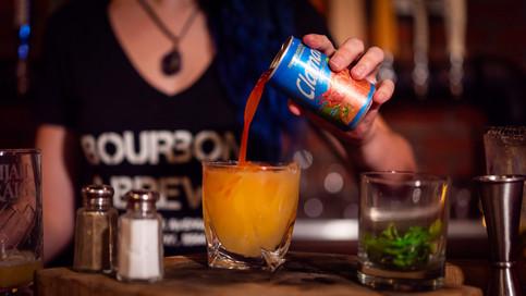 Bourbon & Brew-20.jpg