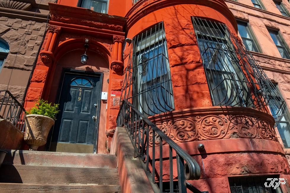 Brooklyn Edits-36.jpg