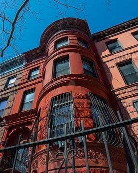 Brooklyn Edits-35.jpg