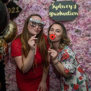 Syd's Grad Party-352.jpg