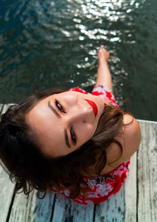 Sonya Water.jpg