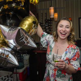 Syd's Grad Party-149.jpg