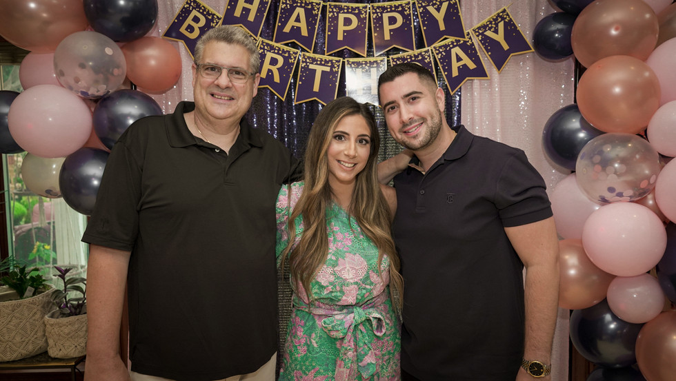 Estee's Birthday Party-26.jpg