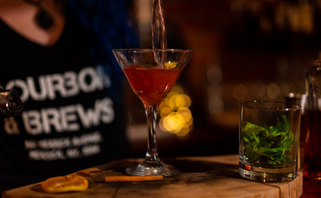 Bourbon & Brew-10.jpg