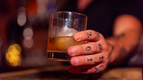 Bourbon & Brew-42.jpg