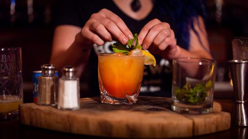 Bourbon & Brew-21.jpg