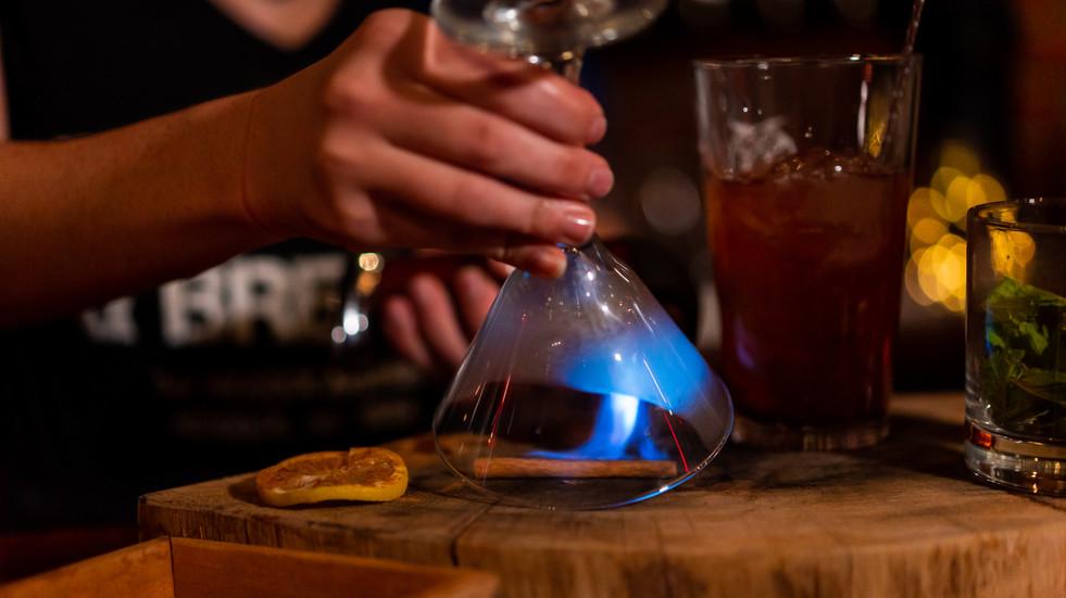 Bourbon & Brew-9.jpg