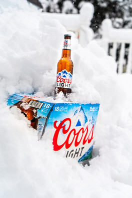 Snowday-Beer-24.jpg