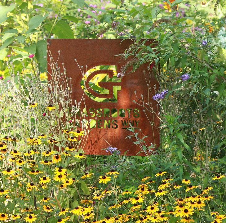 BPS 89_ Bennett Community School Garden