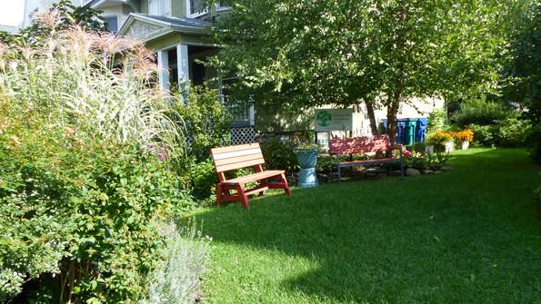 Putnam Street Community Garden.JPG