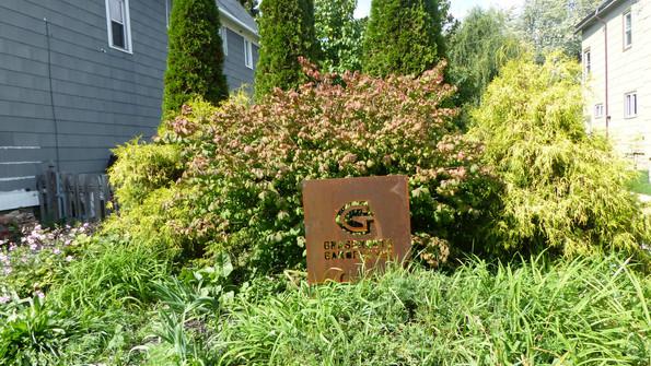 Cottage Garden II.JPG