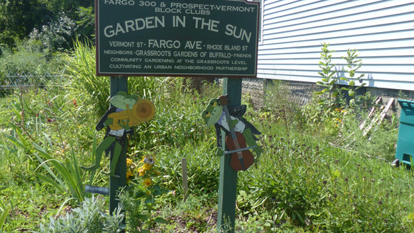 Garden in the Sun II.JPG