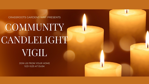 Candlelight Vigil Event Cover.png
