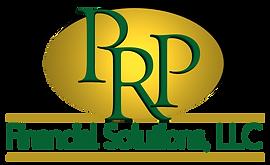 PRP LOGO - 2013.png