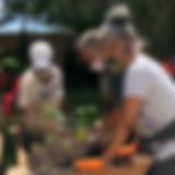 Freedom-Gardener.png