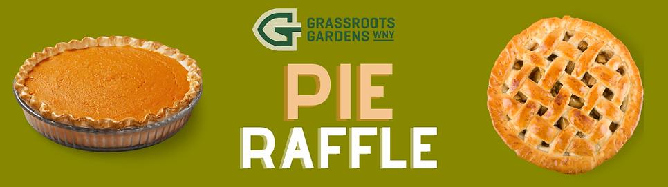 Pie Raffle Banner.png
