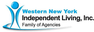 WNY Independent Living