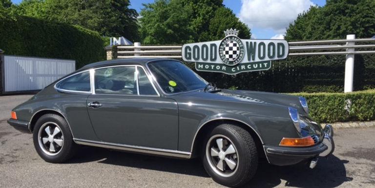 Goodwood Trip 911 p2.jpg
