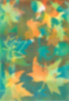 Autumn Colours, monoprint.jpg
